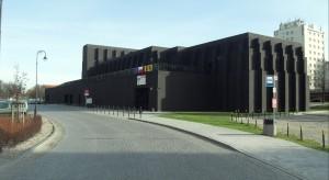"""Heatherwick Studio zostało uhonorowane w kategorii """"Architekci roku"""" w tegorocznej edycji Iconic Awards. Projektem roku wybrano realizację z Gdańska."""