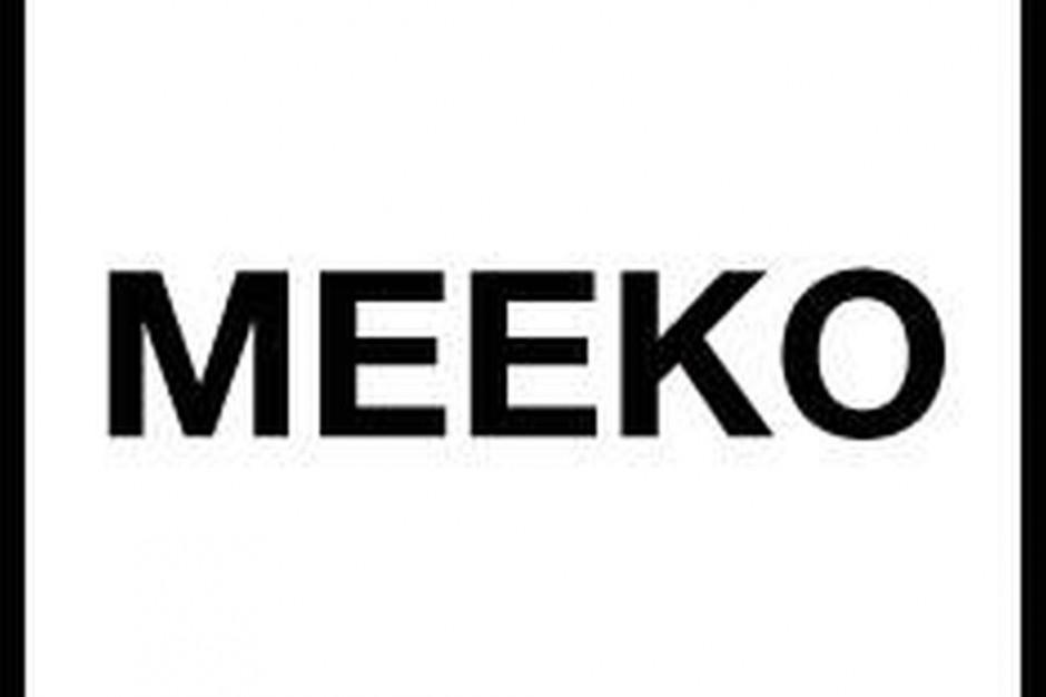 MEEKO Architekci