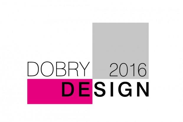 Wystartowała piąta edycja konkursu Dobry Design!