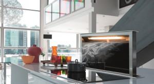 Samodzielny montaż okapunablatowego czy sufitowego możewydawać się nie lada wyzwaniem. Jednak z pomocą eksperta firmy Franke poradzi sobie każdy.