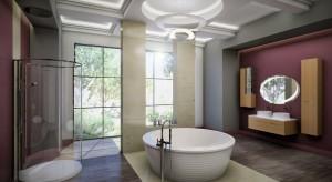 Domowe spa to doskonały sposób na komfortowy odpoczynek w zaciszu własnej łazienki. Zapewni go odpowiednio dobrane wyposażenie. W tej roli doskonale sprawdzą się produkty marki Vayer.