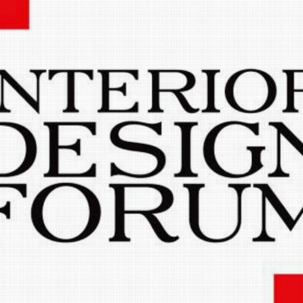 Interior Design Forum już we wrześniu