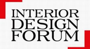 Wrześniowa, VII edycja targów Interior Design Forum odbędzie się 10.09.2015 r. w Centrum Konferencyjnym na Stadionie Narodowym, przy Alei Ks. J. Poniatowskiego w Warszawie. Siódma edycja targów zaprezentuje szeroką gamę tekstyliów domowych, poc