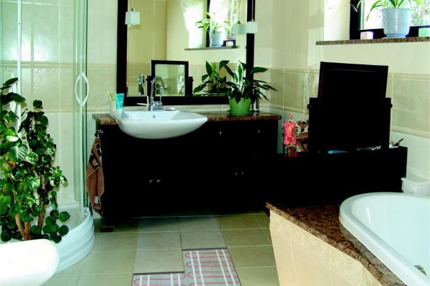 Ciepła łazienka: wybierz maty grzewcze