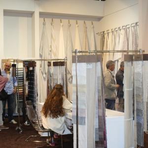 W dniach od 8 do 10 września miała miejsce kolejna edycja targów Meet Only Original Design 2015. Wydarzenie miało charakter biznesowy. Fot. Alicja Pietrowska .