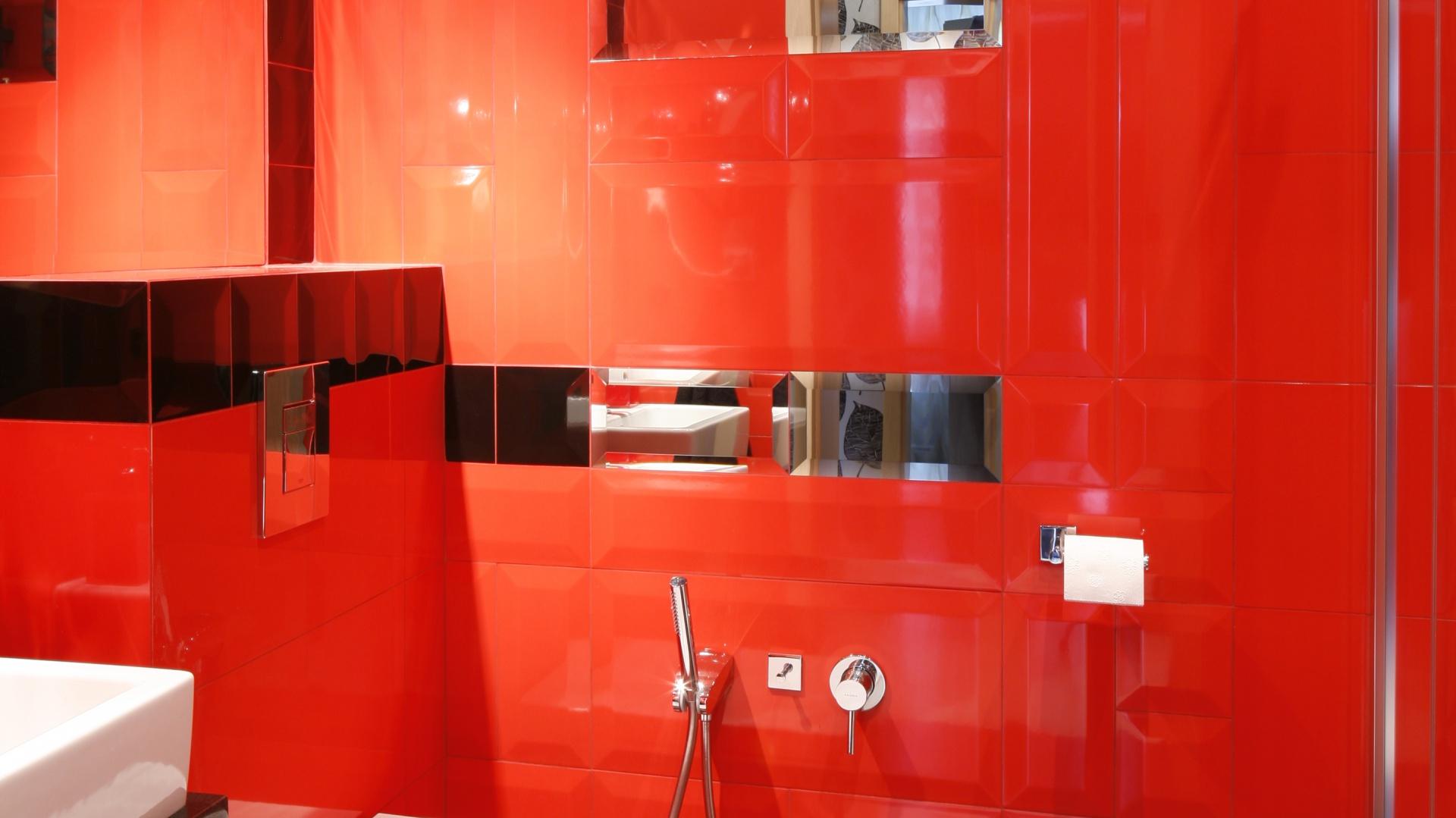 łazienka Do 5 Metrów Najlepsze Rozwiązania Z Polskich Domów