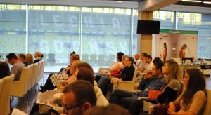Urządzanie kuchni i łazienek, trendy w ich projektowaniu oraz nowości produktowe – to tematy Studia Dobrych Rozwiązań, które odbyło się w Gdańsku.