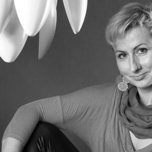 Dorota Chmielnicka