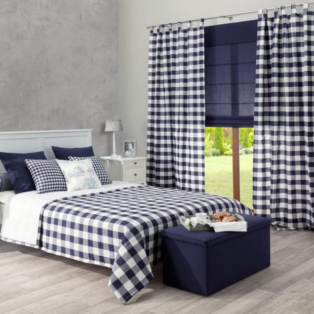 Piękna sypialnia. Zobaczcie wyjątkowe sposoby dekoracji łóżka