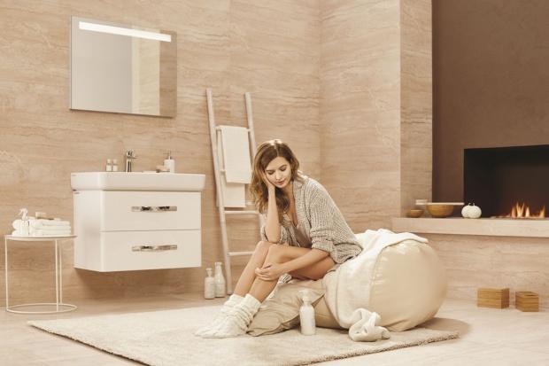 Lustra do łazienki – 12 modeli z polskich sklepów