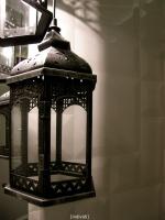 detal w łazience dla gości w Zabytkowym Spichlerzu