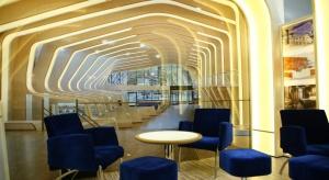 Zadaniem konkursowym jest opracowanie koncepcji przedstawiającej hotel przyszłości. Projekty można przesyłać do 7 października br. Organizatorem jest firma MT Targi Polska, pomysłodawca oraz realizator 8. Edycji Targów World Hotel.