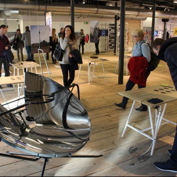 Łódź Design Festival 2015 – fotorelacja