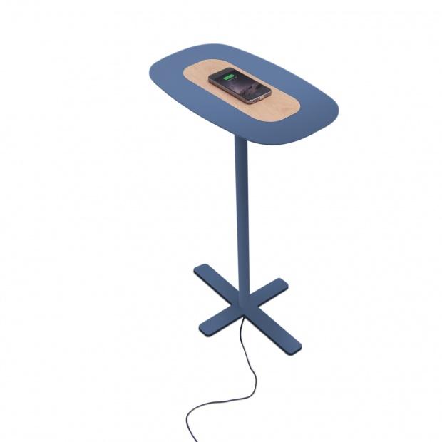 Next Wireless