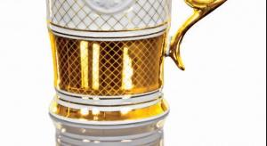 Kubki Ćmielowskie to przykład, jak ćmielowscy projektanci swoim projektami zmienili codzienny przedmiot w atrybut dobrego smaku i wynieśli go do rangi eleganckiego gadżetu.