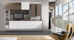 Firma Home Image należy do ogólnopolskiej sieci niezależnych studiów kuchennych Max Kuchnie. Dzięki tej współpracy możemy zaoferować szereg korzyści m.in. specjalne promocje dostępne tylko w studiach, przedłużone gwarancje czy system ratalny