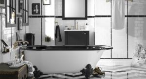 To wanny dla tych, którzy lubią długie kąpiele. Modele na lwich łapach są także wspaniałą dekoracją łazienki. Kojarzą się z relaksem i luksusem.