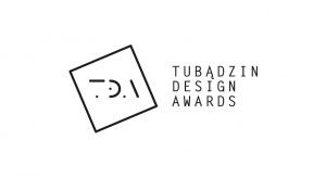 """Cykl spotkań będzie obfitował w kreatywne konkursy, spotkania branżowe pełne inspiracji, z naciskiem na rozwój kariery. Marka Tubądzin chce promować rodzimy design pod hasłem """"Inspirują nas najlepsi"""", czym doceni polskich projektantów."""