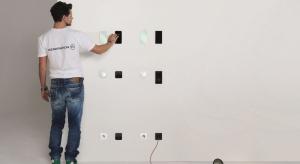 Firma Hager wprowadziła na rynek rewolucyjne narzędzie do projektowania osprzętu elektroinstalacyjnego. Konfigurator, bo o nim mowa, pozwala na profesjonalne zestawienie osprzętu, który jest niezbędny dla prawidłowego funkcjonowania mieszkań, dom�