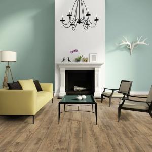 Kolekcja Contemporary Orzech Villeroy&Boch Flooring Line. Fot. Villeroy&Boch.