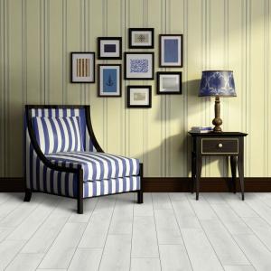 Podłoga z kolekcji Contemporary z oferty Villeroy&Boch Flooring Line. Fot.  Villeroy&Boch.