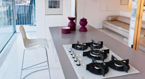 Płyta i piekarnik stanowią bardzo zgraną parę. Dlatego też systemy kuchenne Franke zaprojektowane zostały z myślą o osobach, które poszukują kompletnych rozwiązań.