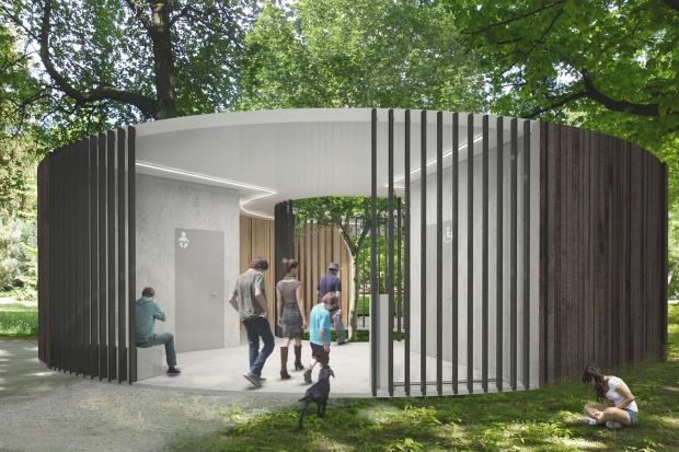 Marka KOŁO, grupa Geberit, została mecenasem III Edycji Forum Dobrego Designu. Firma angażuje się aktywnie we wspieranie polskicharchitektów.