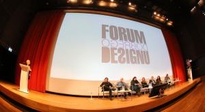 """Jak zrozumieć rynek? Jak projektować, żeby zarobić? Jak przewidzieć co będzie modne? Odpowiedzi na te pytania będą poszukiwać dyskutanci panelu """"Projektowanie a Rynek"""", który zainauguruje III edycję Forum Dobrego Designu."""