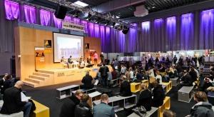 Tradycyjnie już, podczas Międzynarodowych Targów Budownictwa i Architektury Budma, w ramach Forum Architektury, będzie okazja spotkać się architektami o uznanej renomie, których projekty zdobyły wiele krajowych jak i międzynarodowych nagród. Poz