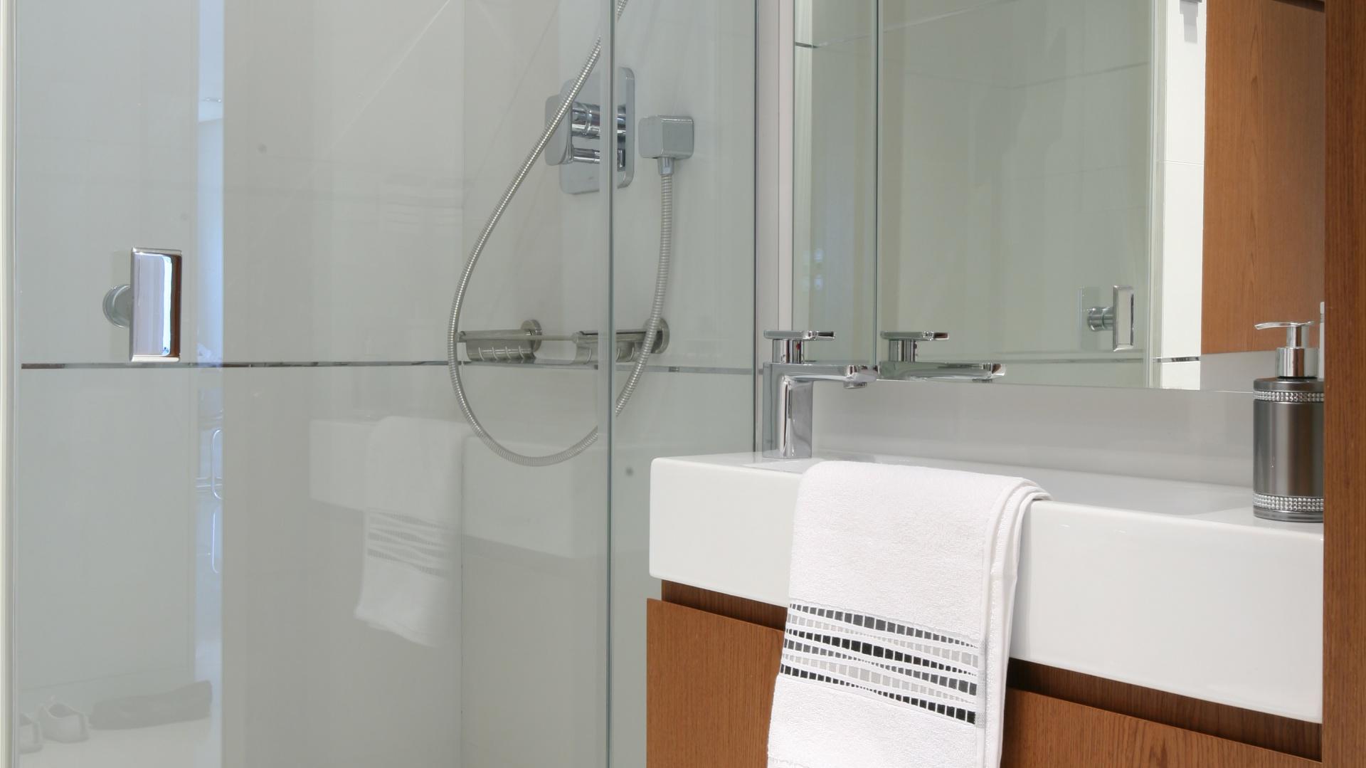 Remont łazienki 15 Pomysłów Na 3 Metry