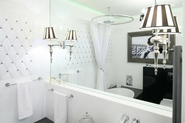Remont łazienki. 15 pomysłów na 3 metry