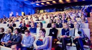 Za nami III Edycja Forum Dobrego Designu – jednego z największych spotkań pod hasłem designu w Polsce.
