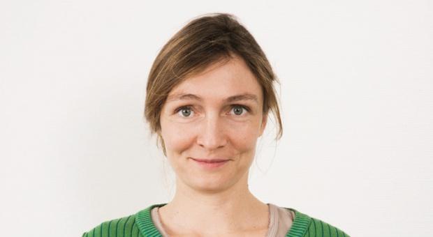 Inga Sempé wkrótce w Polsce