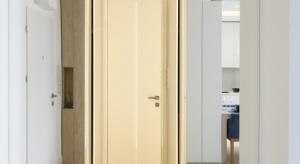 Czytelniczka ma problem z urządzeniemdo korytarza, nasza projektantkapodsuwa kilka pomysłów.