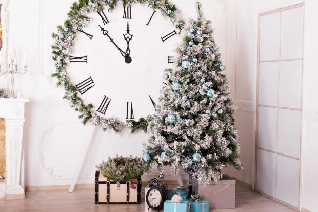 20 pięknych zdjęć. Udekoruj dom na Boże Narodzenie!