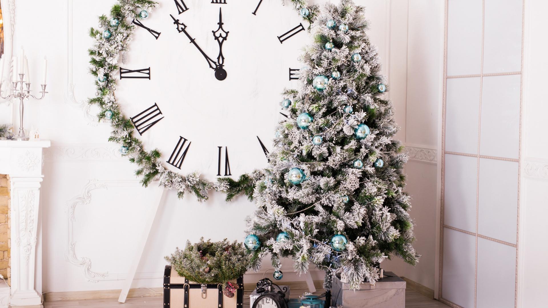 20 Pięknych Zdjęć Udekoruj Dom Na Boże Narodzenie