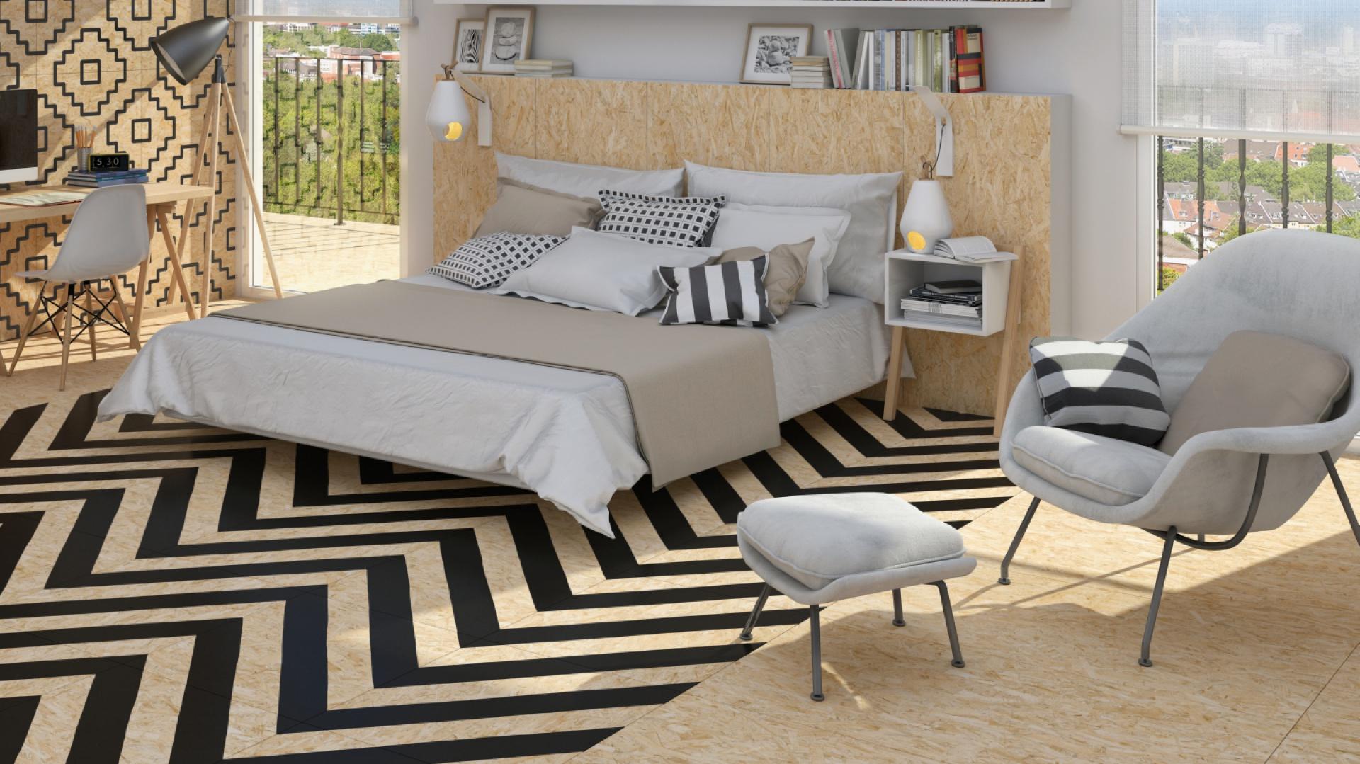 Aranżacja Sypialni Zobaczcie Piękne Dekoracje łóżka