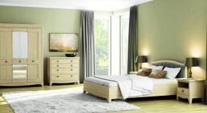 Meble do sypialni zainspirowane stylistyką klasyczną to klasa i elegancja sama w sobie. Wyróżniają się niebanalną stylistyką oraz wygodą użytkowania.