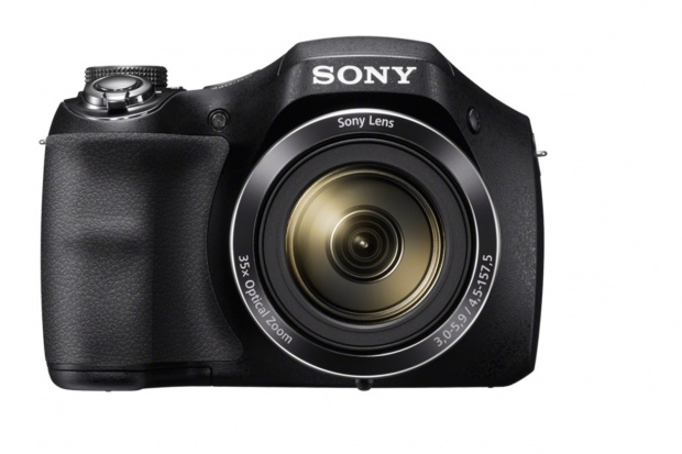 Zrób zdjęcie i wygraj aparat z firmą Ced'or