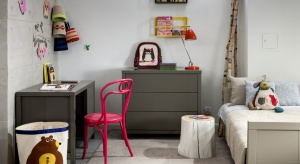 Motywem przewodnim spotkania będzie – krzesło. Odbędzie się ono 28 stycznia o godzinie 18:00. Gościem specjalnym będzie Tomek Rygalik, jeden z najbardziej znanych na świecie polskich designerów.