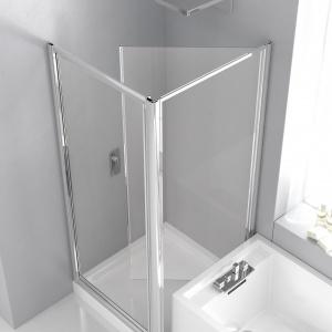 Składane Kabiny Prysznicowe 12 Modeli Do Małych łazienek