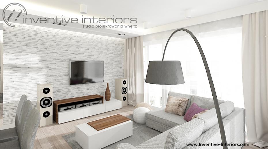 Fot. Inventive Interiors.