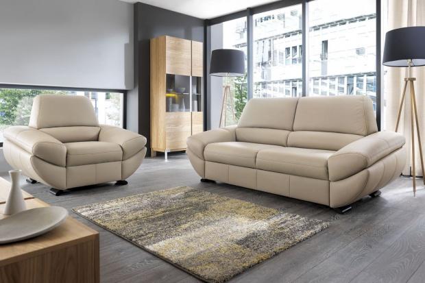 5 pomysłów na sofę z funkcją spania