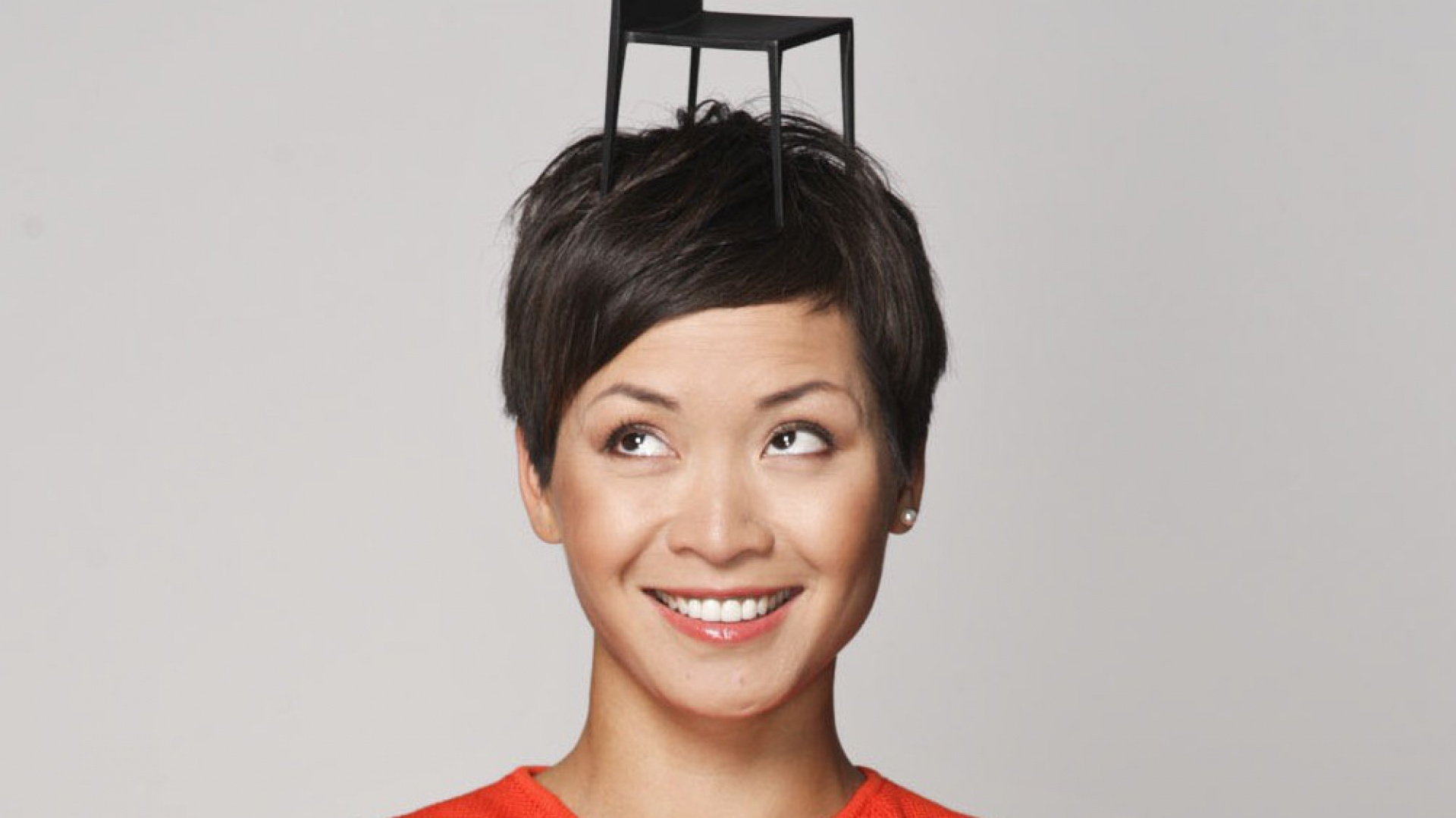 Natalia Nguyen. Fot. Materiały prasowe
