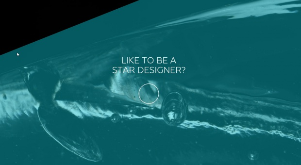 Konkurs dla młodych projektantów