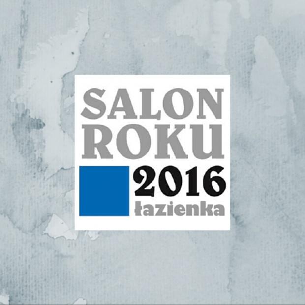 Wybieramy łazienkowy salon roku. Zagłosuj!