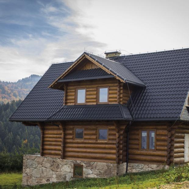 Podpowiadamy, na co zwrócić uwagę kupując dom z rynku wtórnego