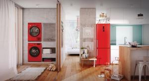 Jeśli chcesz: uniezależnić suszenie prania od pogody, mieć idealny porządek w łazience i na balkonie oraz mniej prasowania – kup suszarkę. Gdy wybierzesz model kondensacyjny, dodatkowo ograniczysz wilgotność w domu.