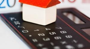 """15 marca b.r. Bank Gospodarstwa Krajowego ogłosił wstrzymanie przyjmowania wniosków w ramach rządowego programu """"Mieszkanie dla młodych"""". Powodem decyzji jest wyczerpanie środków przeznaczonych na 2016 rok."""