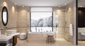 Fugi to detal, który wieńczy ułożenie płytek ceramicznych w łazienkach. Wybrać jasne czy ciemne, pod kolor czy kontrastowe, a może wąskie albo szerokie? Wbrew pozorom to nie są proste wybory.
